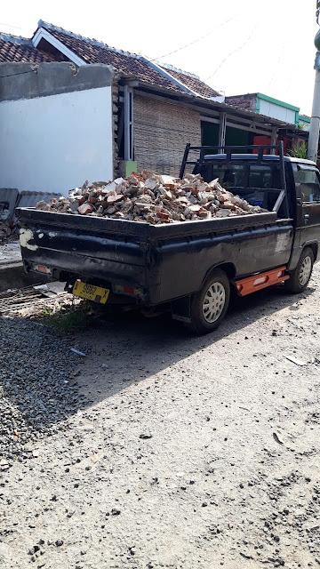 jasa-angkut-buang-puing-sampah-proyek-tercepat-lebakdenok-citangkil-kota-cilegon-propinsi-banten