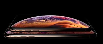 أفاد موقع The Elec الكوري الجنوبي المتخصص بأن هواتف أبل الجديدة والتي ستحمل إسم أيفون 11، سوف تأتي بشاشة اوليد OLED من صناعة الشركة الكورية الجنوبية سامسونج، هذه الشاشة هي نفسها الموجودة على الهاتفين جالكسي إس 10 وجالكسي نوت 10