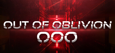 Out of Oblivion-HOODLUM