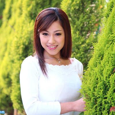 Em trai đâm cu vào lồn chị gái Kanna Kitayama