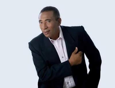 https://www.notasrosas.com/Por Siempre Romualdo: ¡Siempre Grande, Prolífico y Contestario!