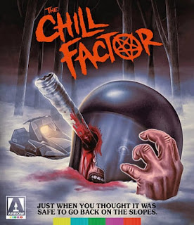 https://arrowfilms.com/product-detail/the-chill-factor-blu-ray/FCD1899