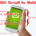 JSC Result 2019 by SMS! with JDC result SMS system Check Here!