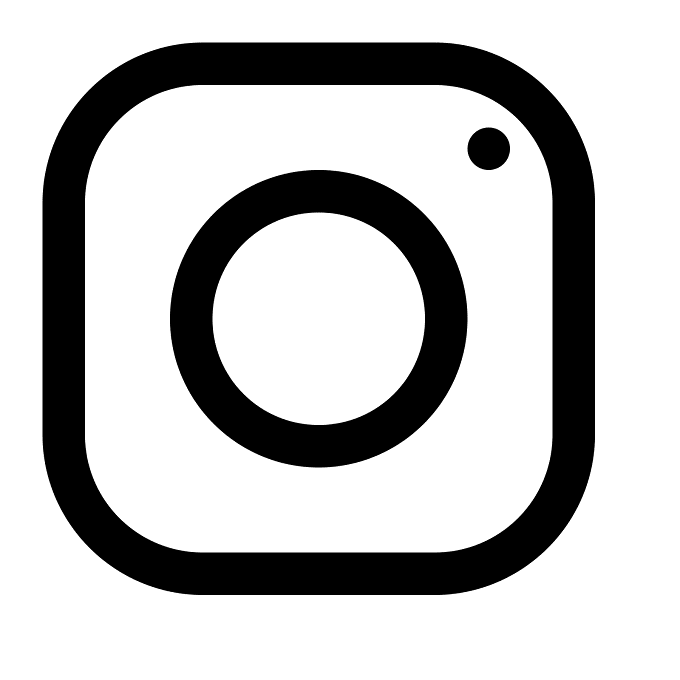 Top 5 Cool Apps to Make Your Instagram Profile Unique