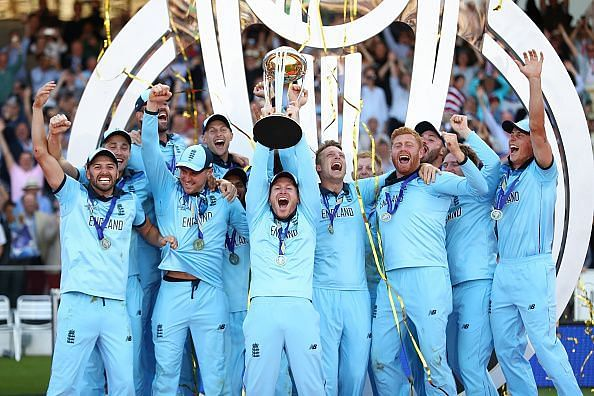Here are the latest decisions are taken by the ICC regarding the Cricket World Cup!