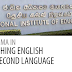 Diploma in Teaching English as a Second Language - தேசிய கல்வி நிறுவகம்..!