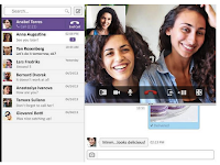 Viber 2017 Free Downloads