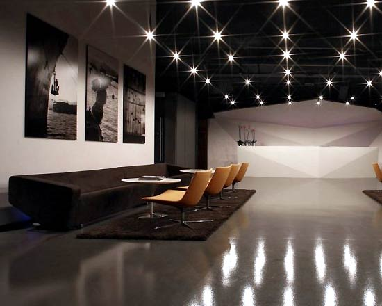 office lighting design. lighting design office brilliant best inspiration for to decorating ideas i