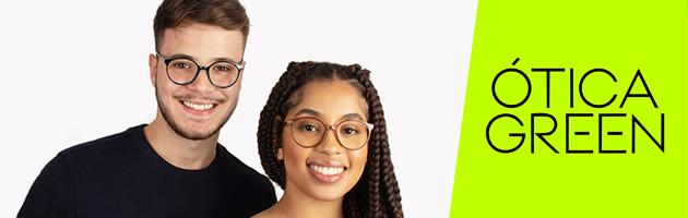 Como escolher a armação de óculos ideal para você