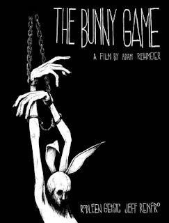 The Bunny Game, una película muy perturbadora y malsana dirigida por Adam Rehmeier.