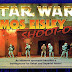 Minijuego: Star Wars - Tiroteo en Mos Eisley