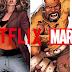 Netflix divulga sinopse de 'Os Defensores', 'Punho de Ferro' e 'Luke Cage'!
