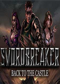 Swordbreaker Back to The Castle PC download