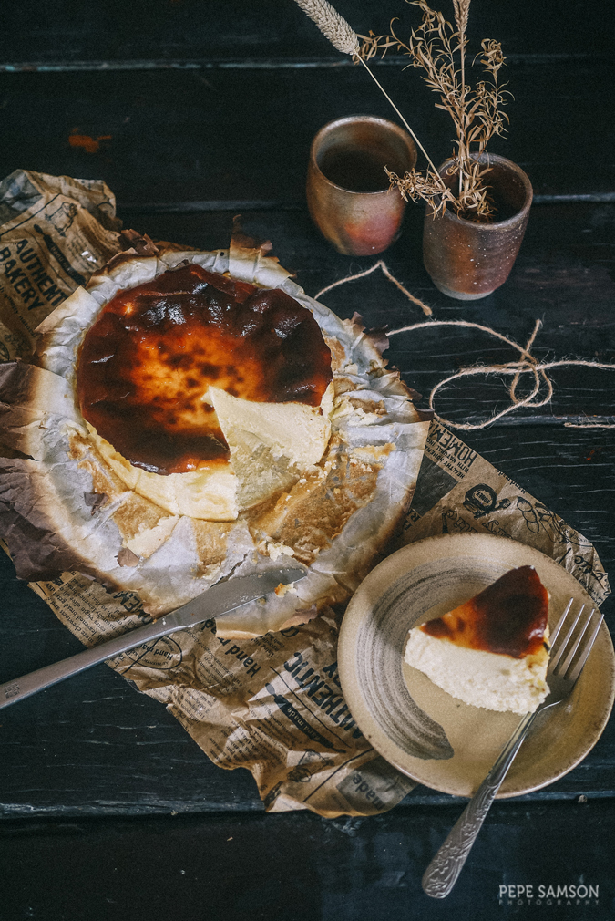 best desserts in manila
