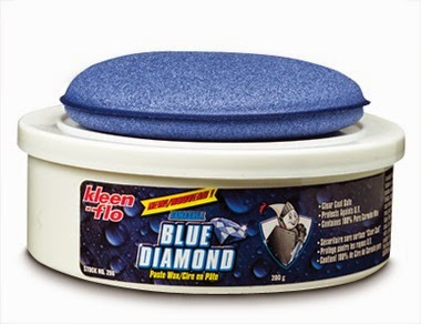Kleen Flo Blue Diamond in a paste/ wax opinion - Kanadyjski wosk twardy, Kleen Flo Blue Diamond opinie, kleen flo wosk, wosk blue diamond, wosk twardy jaki polecacie, wosk twardy a zwykly, Kleen Flo Blue Diamond opinie, kleen flo blue diamond almonds, kleen flo blue diamond rings, kleen flo blue diamond tournaments, kleen flo blue diamond engagement, kleen flo blue diamond riviera, kleen flo blue diamond dog, kleen flo blue diamond almond, kleen flo blue diamond earrings, kleen flo blue diamond growers, kleen flo blue diamond jewelry, kleen flo blue diamond, kleen flo wax, kleen wax, kleen flo wash wax, kleen flo golden wax, kleen flo wash and wax msds, kleen flo wash n wax, kleen flo wash n wax msds, hard wax, hard wax kit, hard wax vs soft wax, hard wax hair removal, hard wax brands, hard wax brazilian, hard wax oil, hard wax in ear, hard wax nyc, hard wax vs strips, hard wax hair removal products, satin smooth hard wax, gigi brazilian hard wax, best hard wax hair removal, how to use hard wax, gigi hard wax, best hard wax, hardware
