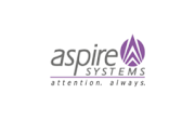Aspire Systems Off Campus Drive Hiring Freshers As Trainee Software Engineer For BE/BTech/MCA
