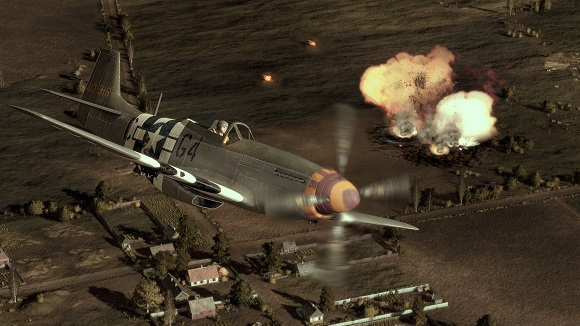 steel-division-2-pc-screenshot-www.ovagames.com-5