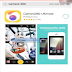 Cách tải ứng dụng và game cho iOS (iPhone, iPad)
