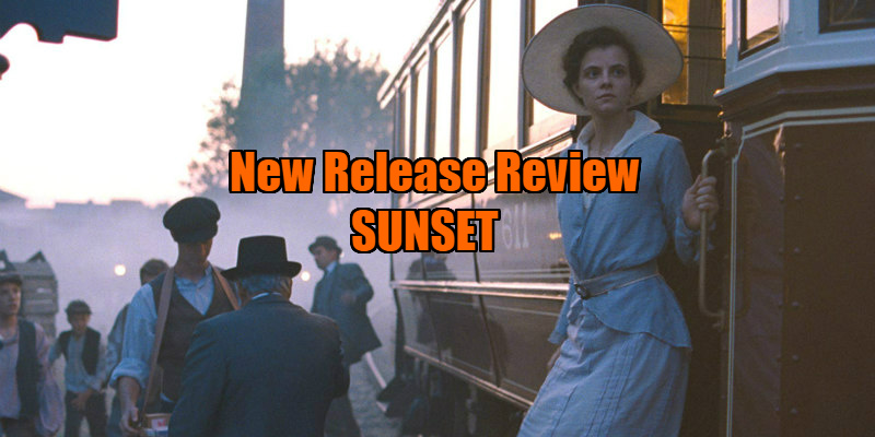 sunset film review
