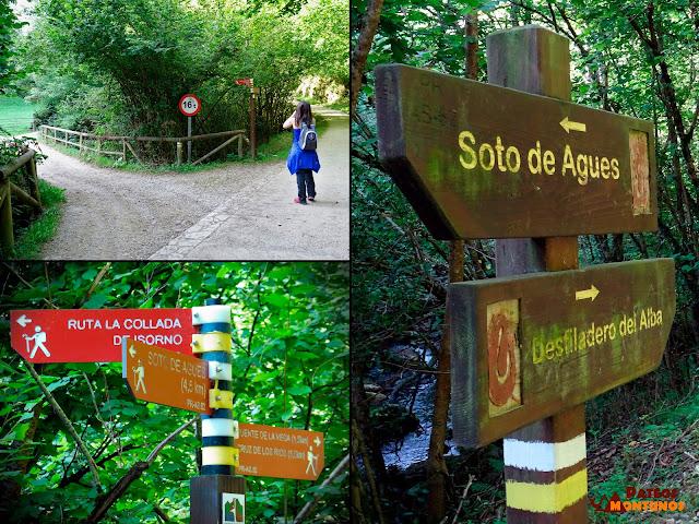 Ruta-del-Alba-Pontón-del-Retertoriu