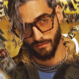 Maluma biography, wikipedia, stature, age, died, real name, children, sister, full name, date of birth, nationality, family, net worth, how old are you, where is it, how much, who is, where he lives, how much he measures, songs, videos, listen and free download music, borro cassette, 2016, new music, singer, information about, what's new, in mexico, music to download, new song, in guadalajara, new music videos of, all the songs of, in english, marlli arias, the life of, 2015, manuela londoño arias, history of, 2014, discography, lyrics songs, download songs of, cansion of, reggaeton, themes of, what it means, young, last song of, country is, autobiography, forgiveness, all about, official page, information, music to listen to, the, singer of, search, years, how is it , life, in, your life, artist, official videos, official site, web, profile, I want to know all about, the, music of 2016, Colombian singer, songs of 2016, the genre, twitter, instagram of, facebook,
