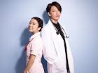 An Incurable Case of Love, Série live-action ganha mês de estreia e elenco principal