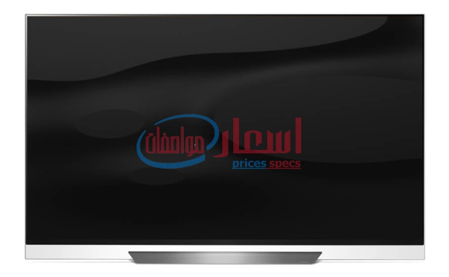 اسعار شاشات LG فى مصر 2020 وافضل انواع تلفزيونات ال جي سمارت والعادية