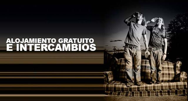 www.viajesyturismo.com.co650x350
