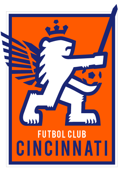Queen City Discovery Why I M Supporting Fc Cincinnati