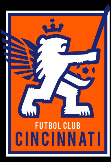 Queen City Discovery: Why Iu0026#39;m Supporting FC Cincinnati