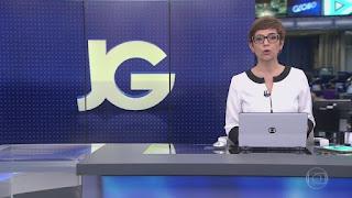 Rede Globo perde liderança do ibope para o SBT