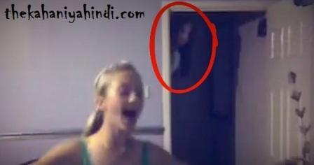 Bhoot aur Chudail Ki Kahaniyan | भूतिया बच्चा | डरावनी चुड़ैल का सच ~ thekahaniyahindi