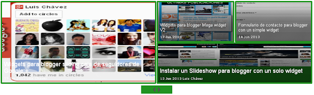Responsive Fullscreen Slideshow Background Plugin For ...  Slideshow Widget For Website