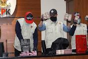 Diduga Terima Rp 550 Juta, KPK Tetapkan Tersangka Korupsi Bupati Sidoarjo