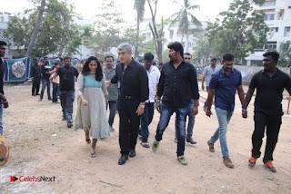 Tamil Film Industry Jallikattu Support Protest of Jallikattu  0046.jpg