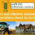 ई-कृषि संवाद सुविधा