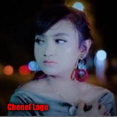 download lagu Jihan Audy Mp3