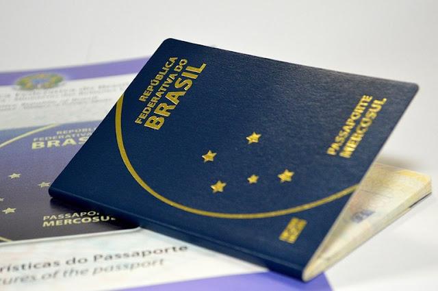 Documentos necessários para alugar carro em Zurique
