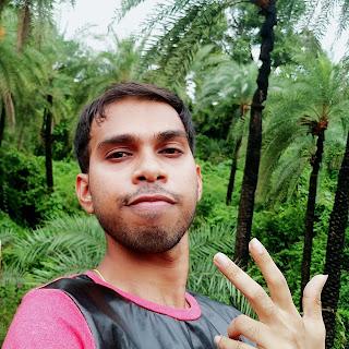 sachin bhasare selfi www.bhasare.com