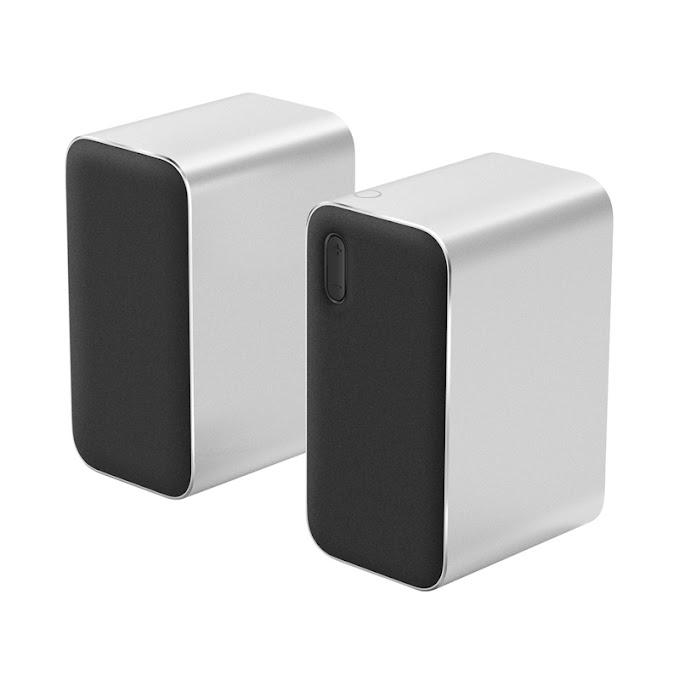 Loa máy tính Bluetooth giá 1,490,000VNĐ