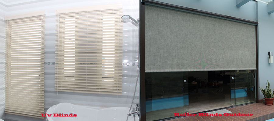 http://www.gordenjogja.com/search/label/roller%20blinds