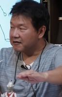 Yokoyama Akitoshi