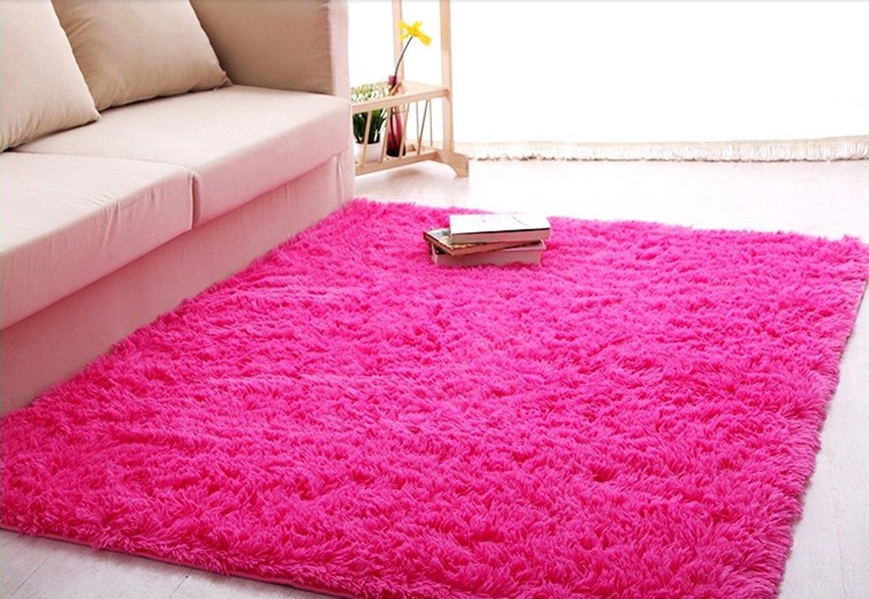 girls rug