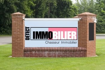 Chasseur immobilier DETECTIMMOBILIER