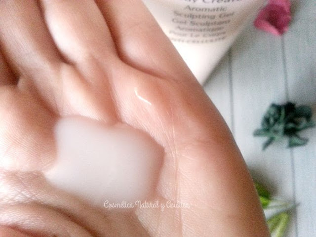 shiseido-advanced-body-creator-aromatic-sculting-gel-textura