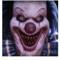 تحميل لعبة Horror Clown Pennywise mod