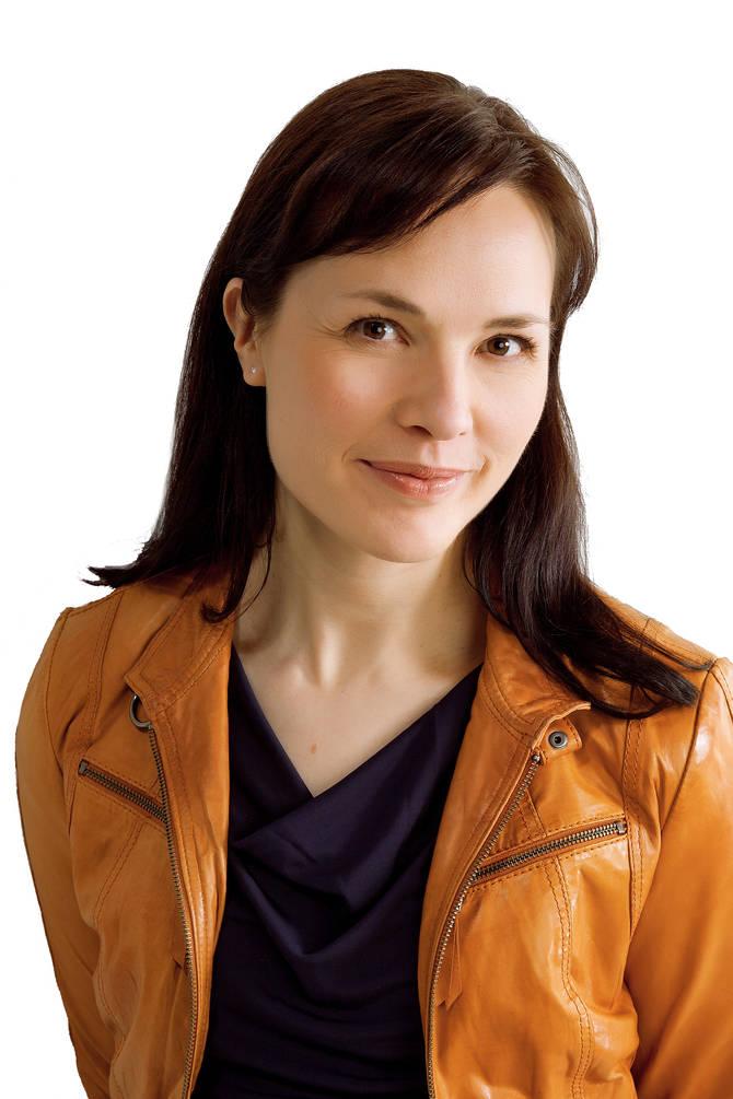 Hanna Halmeenpää