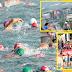 Ironman 70.3 Cebu Schedule of Event