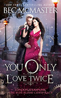 https://www.goodreads.com/book/show/35909593-you-only-love-twice?ac=1&from_search=true#