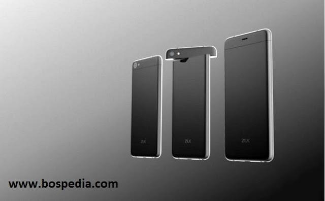 Lenovo Zuk Z2 Pro Dengan Qualcomm Snapdragon 820 SoC dan 6GB RAM